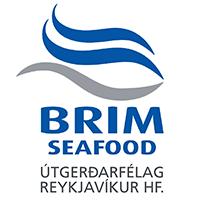Brim Sea Food